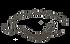 logo_asso_transparent_remastorisé.png