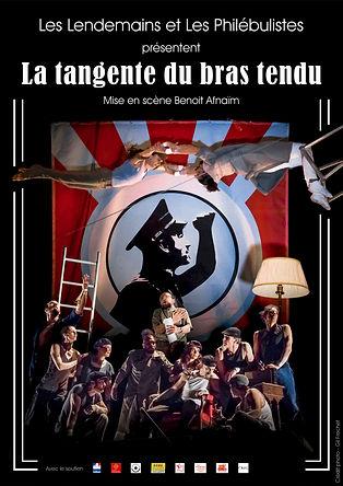 AFFICHE-La-Tangente - copie.jpg