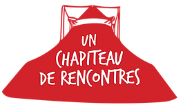 chapiteauseultransparent - copie.png