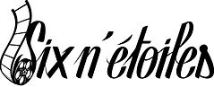 logo_noirsixnetoiles_edited.jpg