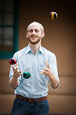 Juggling Portrait.jpg