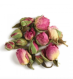 Dried Rose Buds.png