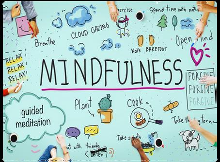 Pleine conscience - Mindfulness, les pratiques méditatives: la réalité de la pratique