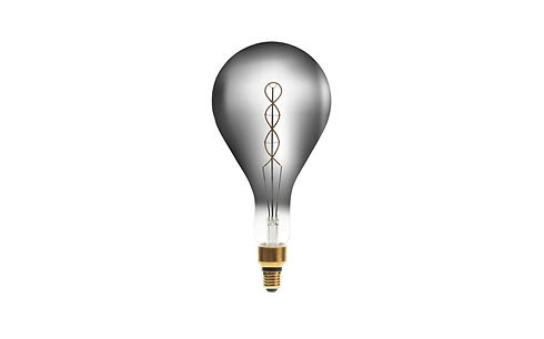 ampoule-led-torsad-fumee-ps160-6w.jpg
