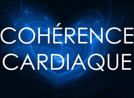 Les bienfaits du Biofeedback de Cohérence cardiaque. Que peut apporter une méthode de respiration ?