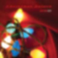 AnalogCD2012-CD wallet.jpg