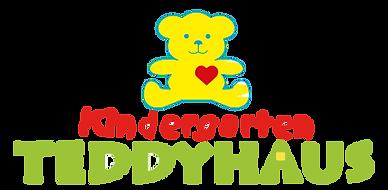 logo teddyhaus.png