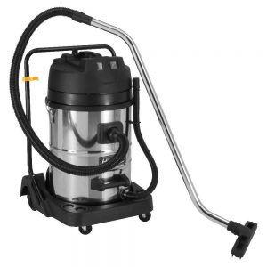 Aspirador-Agua-Po-Schulz-Hidropo-2000W-1