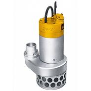 bombas-submersiveis-para-lama-fibras-4-1