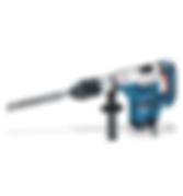 resize-500x536_martelo-perfurador-romped
