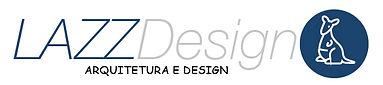 logo Lazz.jpg