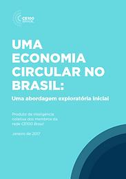 Economia Circular.png