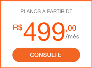 planos.png