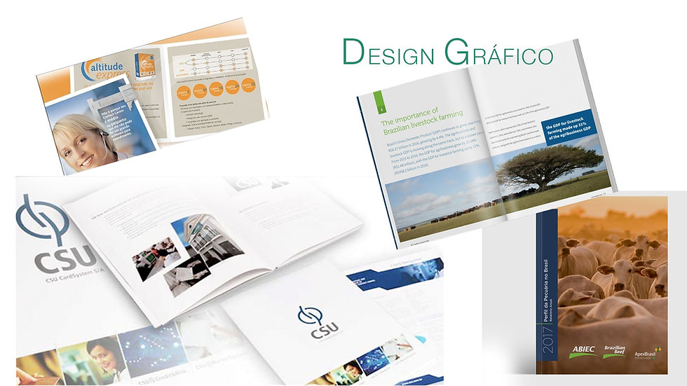 design-grafico-min.jpg