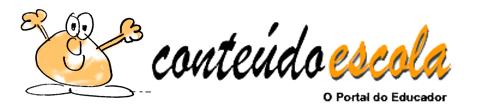 logoBilu.png