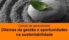 Evento de Sustentabilidade em Curitiba