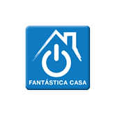 resize-240x240_casa.png