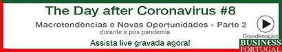 live portugal parte2.jpg