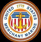 Merchant Marine 1.png