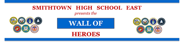 Wall of Heroes East Top Banner.png