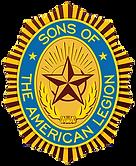 SAL Logo Transparent.tif