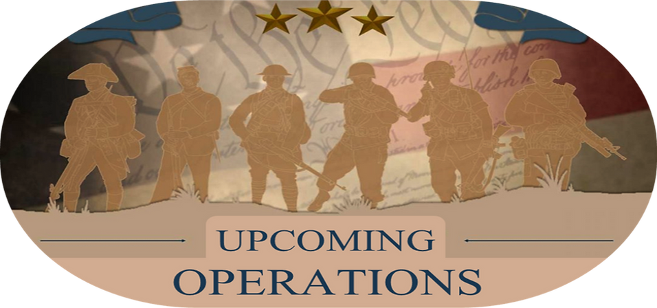 Upcoming%20Events%20Banner%205_edited.pn