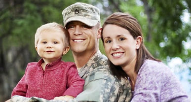 Veterans%20Services_edited.jpg