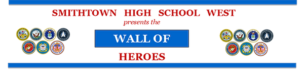 Wall of Heroes West Top Banner.png