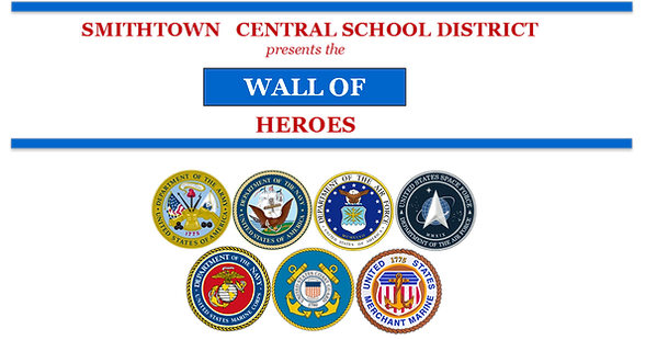 Wall of Heroes CSD Logo.png