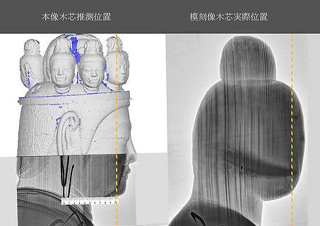 16木芯研究.jpg