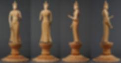 4心木模型.jpg