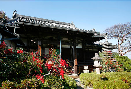 shorinji-temple.jpg
