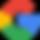 google G.png