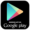 google-play-icon-transparent-13.png
