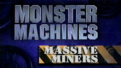 monster-machines-discovery-networks-1999