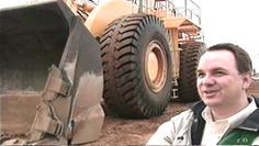 engineer-interview_6789323152_o.jpg