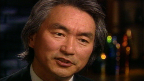 michio-kaku-theoretical-physicist_694706
