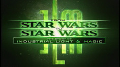 from-star-wars-to-star-wars-the-history-