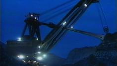silver-spade-at-night_6935436799_o.jpg