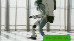honda-humanoid-robot_6789324130_o.jpg