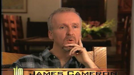 james-cameron_6923709457_o.jpg