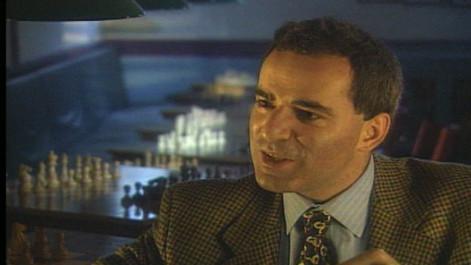 garry-kasparov-world-chess-champion-1985