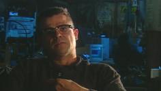 mark-pauline-director-survival-research-