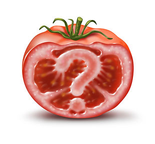 Tomato question mark 96102875.jpg