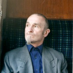 Peter-on-train-170x170 copy