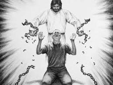 breaking-chains.jpg