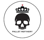 Pallet New Snip.JPG