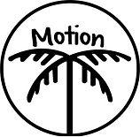 Motion Logo.jpg