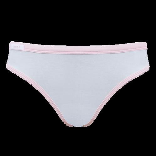 Beechy | Bikini