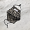 Thumbnail: Leopard Sand- Summer Muslin Cloth
